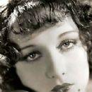 Mae Madison