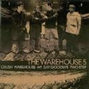 The Warehouse 5