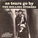 The Rolling Stones - As Tears Go By - Gotta Get Away