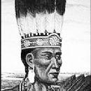 17th-century Native Americans