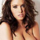 Kelly Andrews - 454 x 681