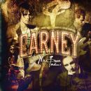 Reeve Carney - Mr. Green Vol. 1