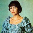 Nina Maslova - 454 x 720