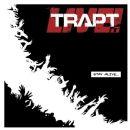 Trapt - Live!