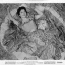 Kathleen Case - 454 x 363