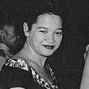 Luz Magsaysay