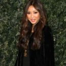 Brenda Song - QVC Red Carpet Style Party at the Four Seasons Hotel at Beverly Hills on February 25, 2011 in Los Angeles, California