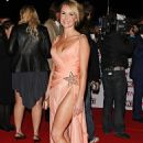 Amanda Holden - National Television Awards 2008 - 29.10.2008