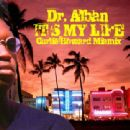 Dr. Alban - 454 x 340