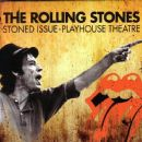 Stoned Issue - Playhouse Theatre