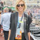 Anja Rubik – 76th Monaco Formula One Grand Prix in Monte Carlo - 454 x 681