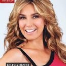 TVyNovelas Magazine USA April 2013 - 418 x 598
