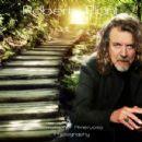Robert Plant - 454 x 350