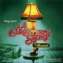 Christmas Movie Soundtracks - 454 x 456