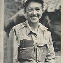 Marguerite Higgins
