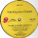 The Rolling Stones - If I Was A Dancer (Dance Pt.2)