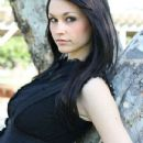 Lisa Stelly