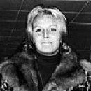 Malinda Trenchard
