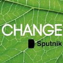 Sputnik Album - Change