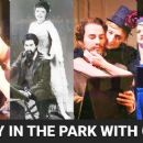 Sunday in the Park With George London Symphony Orchestra - 454 x 256