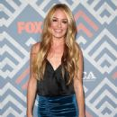 Cat Deeley – 2017 FOX Summer All-Star party at TCA Summer Press Tour in LA - 454 x 655