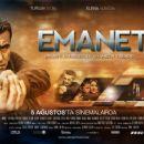 Emanet - 454 x 256