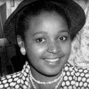 Evelyn Ntoko Mase