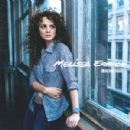 Melissa Errico - Blue Like That