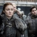 Game of Thrones - Sophie Turner
