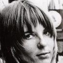Cindy Wells