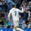 Real Madrid v. Sporting Gijon - 452 x 600