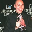 MTV Video Music Awards 1996 - Billy Corgan