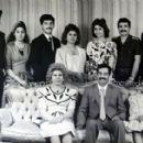 Sajida Talfah Hussein - 420 x 281