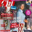 Pierre Casiraghi - 454 x 597