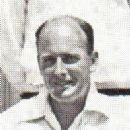 Denis Blundell