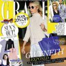 Gwyneth Paltrow - 454 x 581