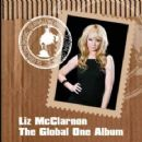 Liz McClarnon - Lately - English Version