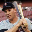 Harmon Killebrew - 454 x 331