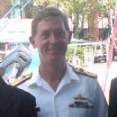 Nigel Coates (admiral)