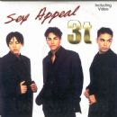 3T - Sex Appeal