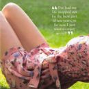Cheryl Cole - Glamour Magazine Pictorial [United Kingdom] (May 2011)
