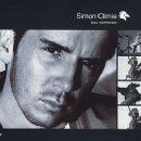 Simon Climie