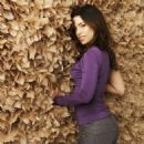 Ana Ortiz - Ugly Betty - Season 3 Promo Photoshoot