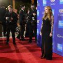 Jessica Chastain : 29th Annual Palm Springs International Film Festival Awards Gala