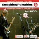 Smashing Pumpkins (3): Live & Solo