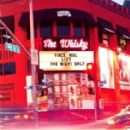 Vince Neil - Live at the Whisky: One Night Only