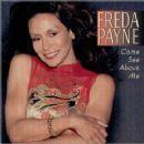 Freda Payne - 240 x 240