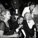 Gloria Swanson - 454 x 526