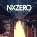 Nx Zero Album - Uma Gota no Oceano - Single