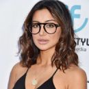 Noureen DeWulf – 'The Wedding Year' Premiere in Los Angeles - 454 x 651